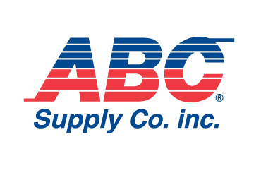 ABC Supply | CareerTek Sponsor
