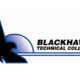 Blackhawk Technical College | Careertek Sponsor